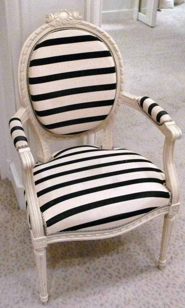 schwarz-weiß-in-streifen-sessel-2