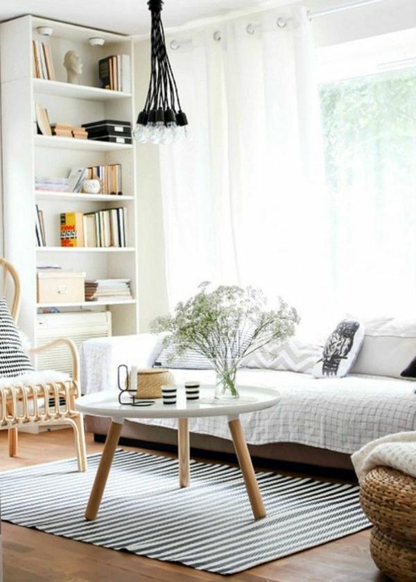 schwarz-weiß-in-streifen-teppich-3