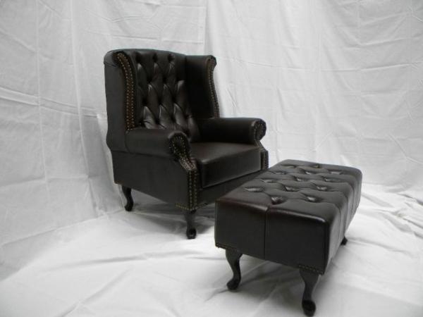 ohrensessel schwarz leder interesting large size of gelb hocker koln schwarz gebraucht mit. Black Bedroom Furniture Sets. Home Design Ideas