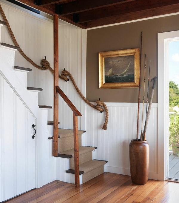 seil-dekoration-treppen-2