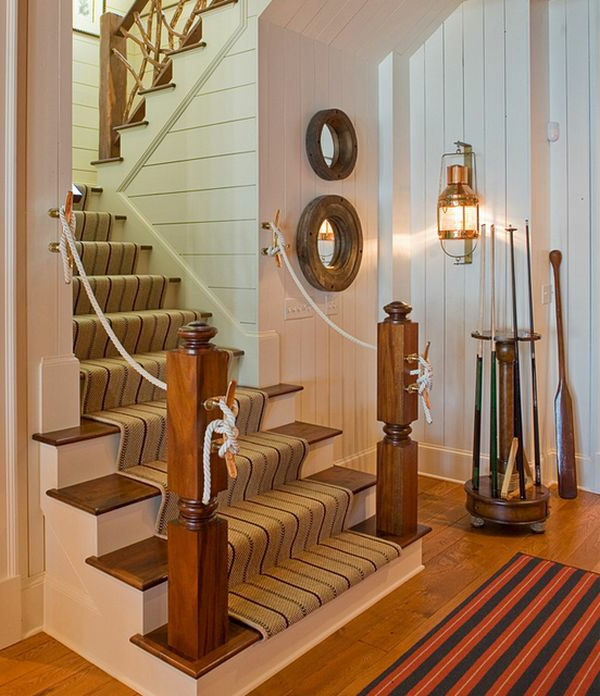 seil-dekoration-treppen