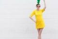 25 Ideen für selbstgemachte Kostüme!