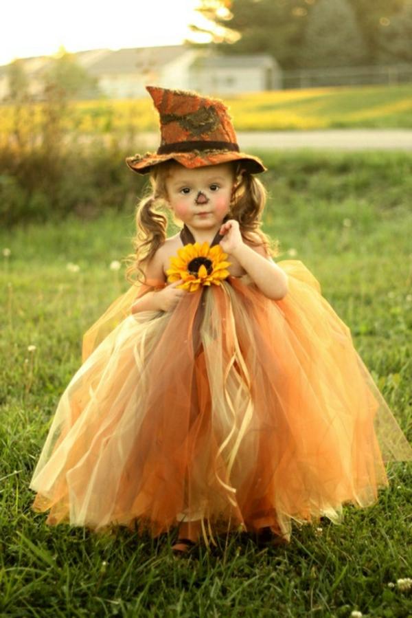 selbstgemachte-kostüme-kinderkostüme-3