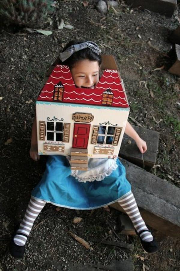 selbstgemachte-kostüme-kinderkostüme