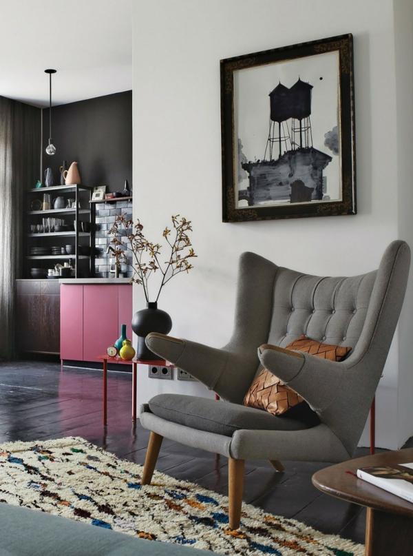 sessel-modern-3-graue-farbe