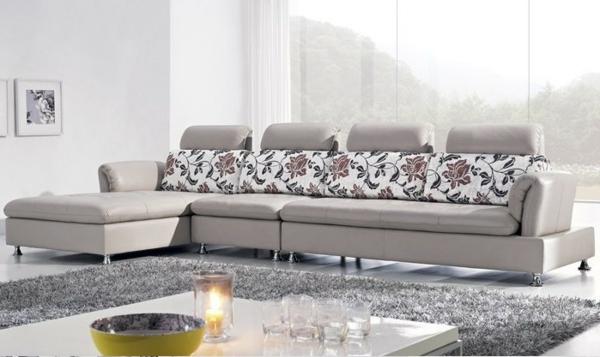 ecksofa berz ge 27 kreative ideen. Black Bedroom Furniture Sets. Home Design Ideas