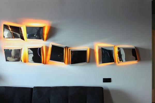 coole wohnzimmer ideen:super-coole-beleuchtungsideen-für-wohnzimmer ~ coole wohnzimmer ideen