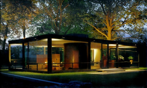 super-gemütliches-modernes-glashaus-nur auf einer etage
