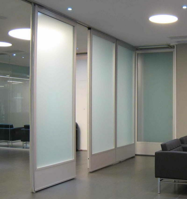 super-interieur-für-zimmer-hochwertige-innentüre- schöne deckenleuchten