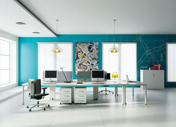 türkis-wandfarbe-im-büro-weiß-und-grünblau-ganz-gemütlich