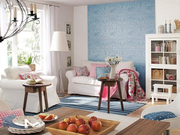 tapeten-wechsel-wohnzimmer-meer-blau