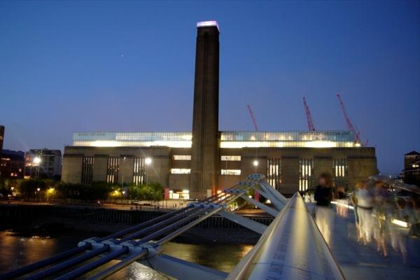 tate-modern-museum-in-london