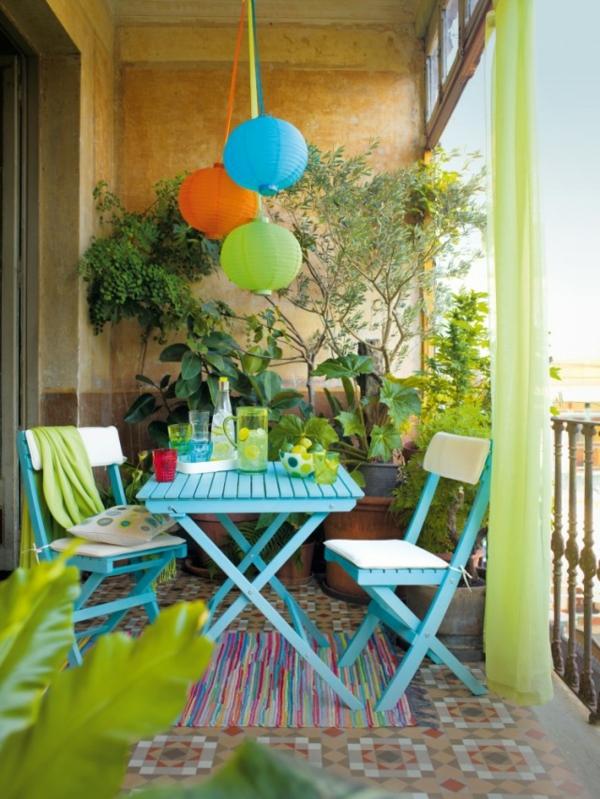 terrassenmöbel-günstig-1