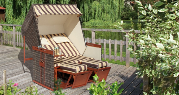 terrassenmöbel-günstig-11