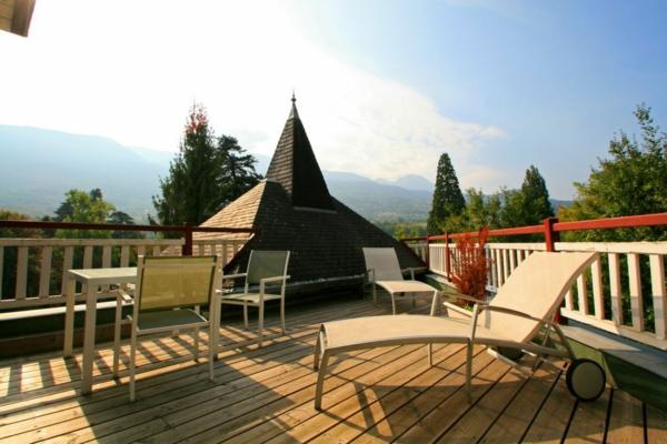 terrassenmöbel-günstig-12.5