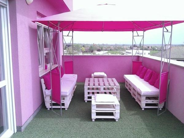 terrassenmöbel-günstig-15