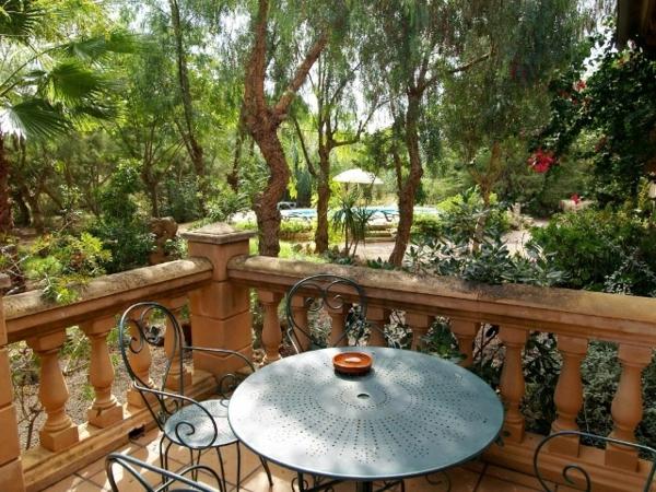 terrassenmöbel-günstig-2