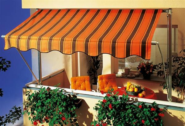 terrassenmöbel-günstig-3