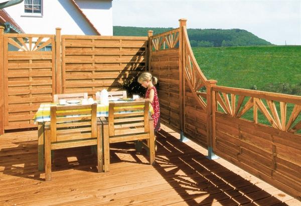terrassenmöbel-günstig-4