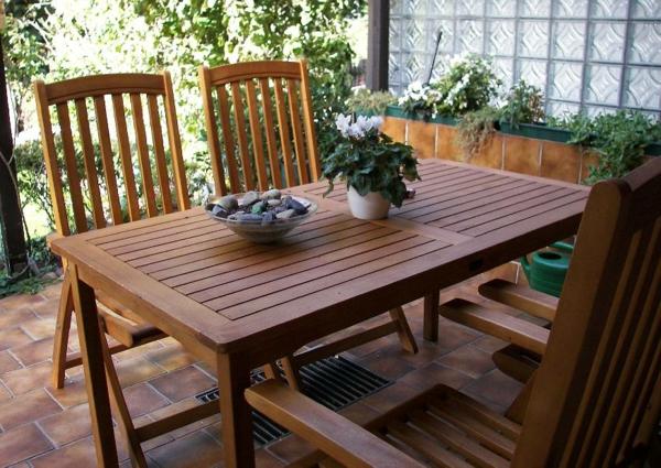terrassenmöbel-günstig-6