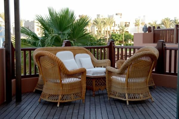 terrassenmöbel-günstig-fearured