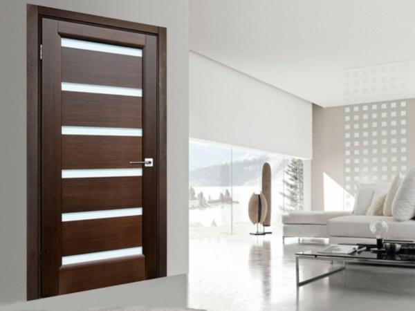 tokio-moderne-hochwertige-innentüre- im zimmer mit weißer gestaltung