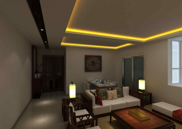 Wir hoffen dass unser beitrag 252 ber beleuchtungsideen f 252 r wohnzimmer