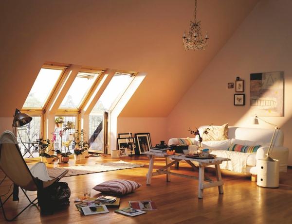velux-dachbalkon-dachwohnzimmer