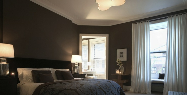 deko bilder schlafzimmer. Black Bedroom Furniture Sets. Home Design Ideas