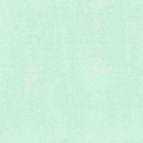 Mint Grün