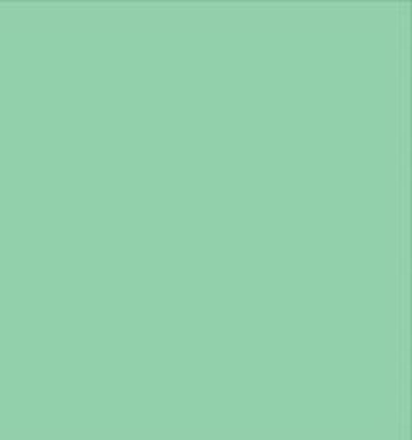 Wandfarbe Mintgrün – Menthol Frische im Sommer!
