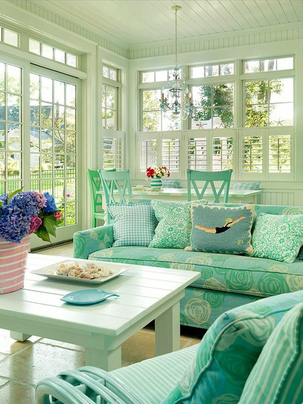 wandfarbe-mintgrün-mint-interior-design-52