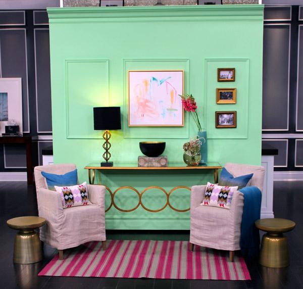 wandfarbe-mintgrün-mintgreen001