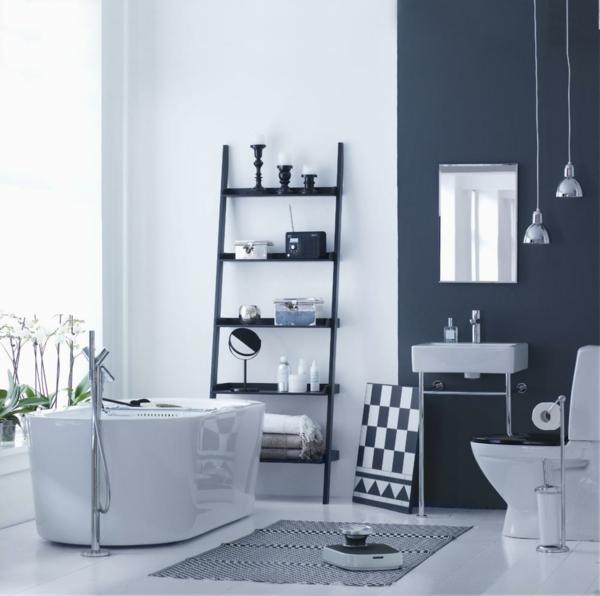 Wasserfeste Farbe Für Bad. badezimmer farbe m belideen. wasserfeste ...