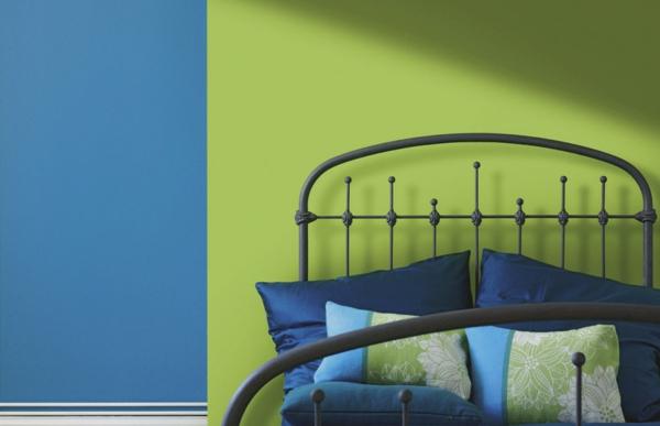 wohnzimmer grun rot | knutd.com - Wohnzimmer Blau Grun