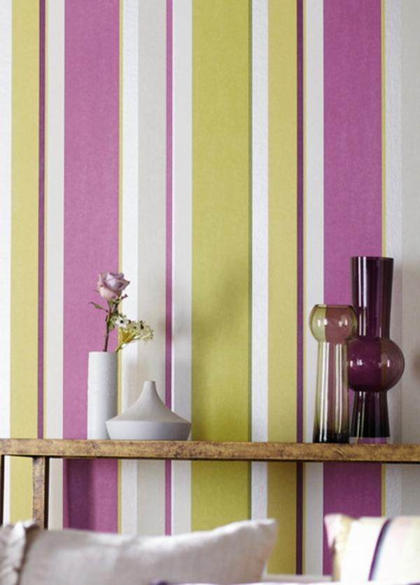 wandfarben-kombination-rosa-gelb (2)