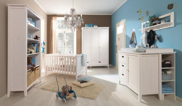 de.pumpink.com | wohnzimmer braun beige streichen - Wohnzimmer Braun Blau