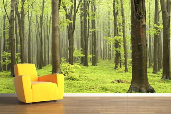 ideen wandbemalung wohnzimmer die besten ideen zu. Black Bedroom Furniture Sets. Home Design Ideas