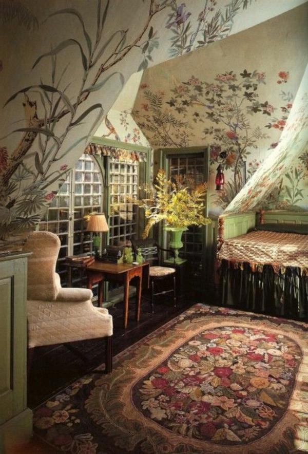 HD wallpapers wohnzimmer queen