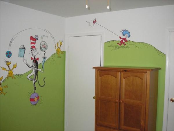 wandmalerei-im-kinderzimmer-allerdings