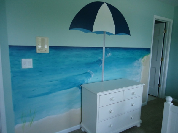 wandmalerei-im-kinderzimmer-tropical-kids
