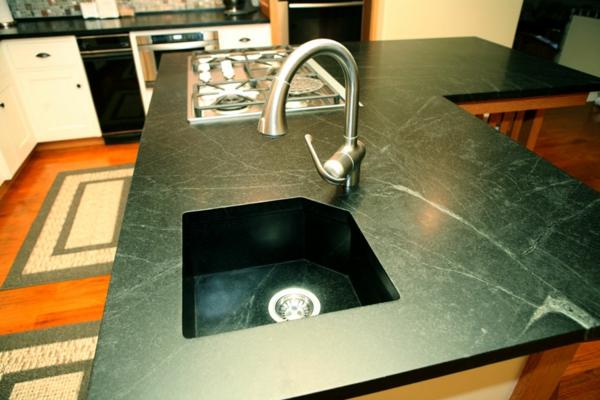 waschbecken-schön-gestalten-grüner-marmor- waschbecken