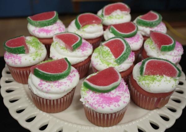 kreative-wassermelone-cupcakes-rezepte-formen