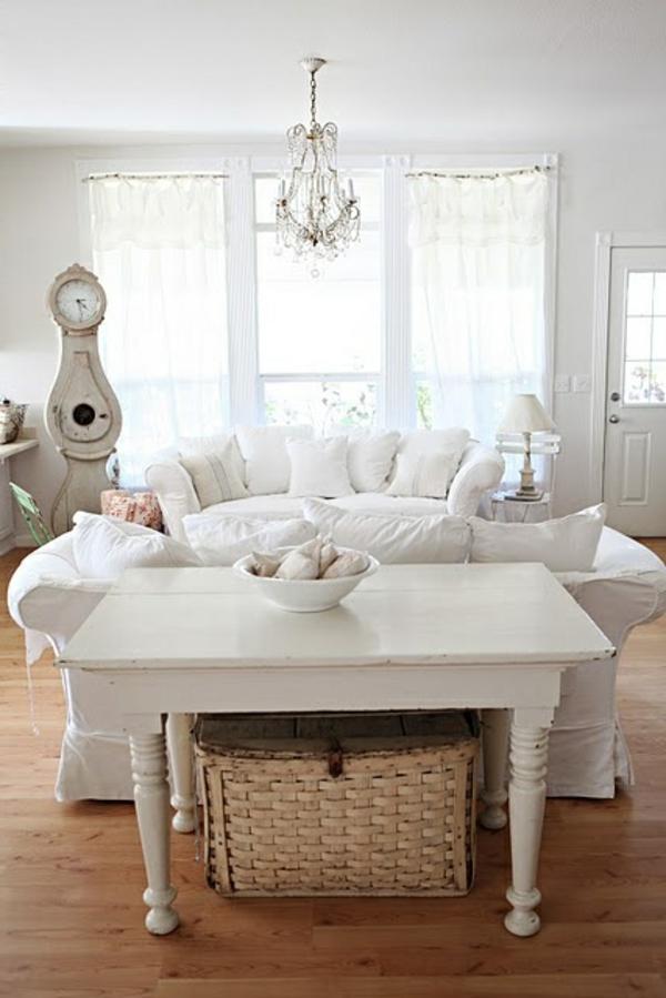 einrichten mit farben wei e farbe die g ttliche helligkeit. Black Bedroom Furniture Sets. Home Design Ideas