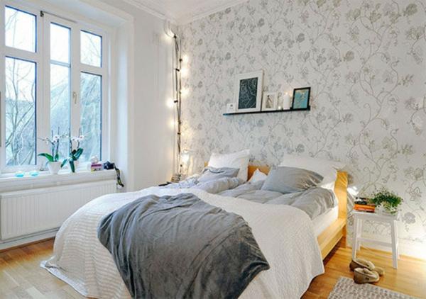 Wohnideen Gro Es Schlafzimmer wohnideen schlafzimmer skandinavisch secretstigma
