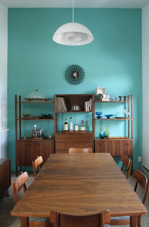1000 images about turquoise on pinterest tv commercials caribbean and teal accent walls. Black Bedroom Furniture Sets. Home Design Ideas
