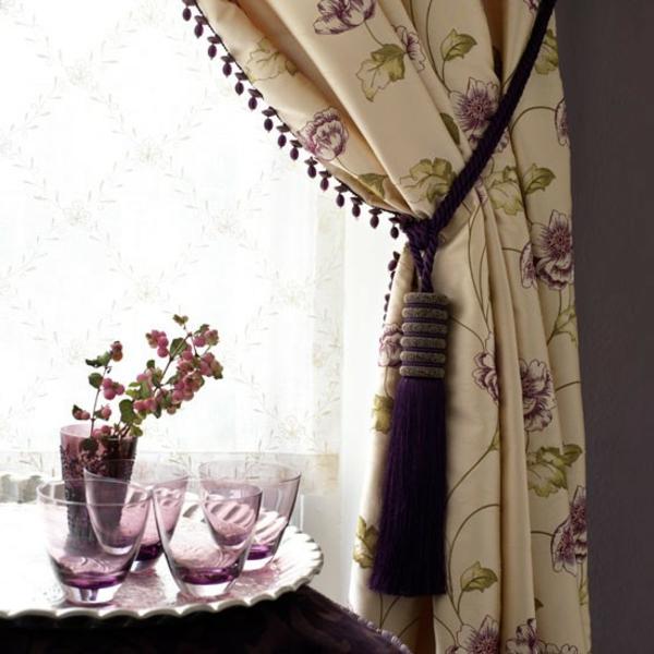wunderschöne-gardinen-ideen-zärtliche deko