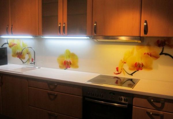 Ideen Kleine Küche mit nett design für ihr wohnideen