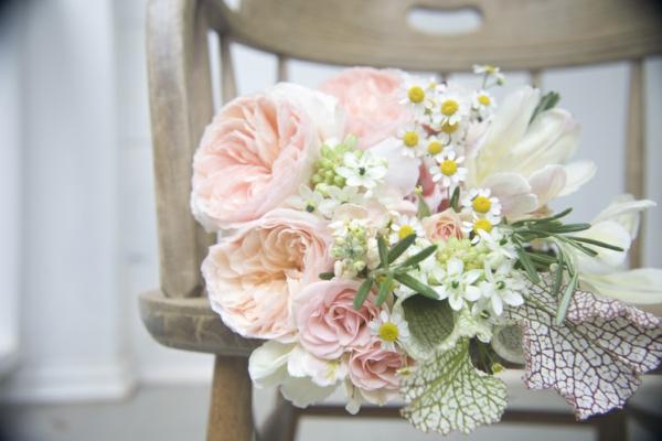 Der Perfekte Hochzeitsstrauss Tolle Beispiele Archzine Net