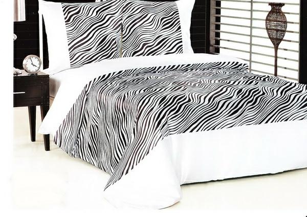 zebrafell-möbel-decken (2)